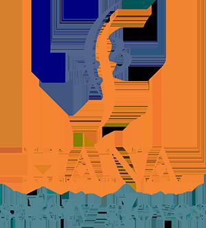 Hanatex